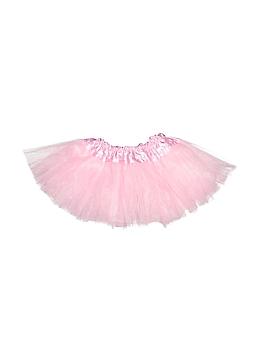 Rising Star Skirt Size 0-12 mo