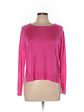 Zara Pullover Sweater Size XL