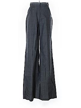 Rag & Bone Dress Pants 26 Waist