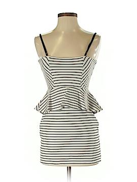 Bardot Casual Dress Size S