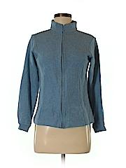 PETER MILLAR Women Jacket Size M