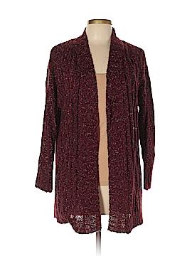 Belldini Cardigan Size XL