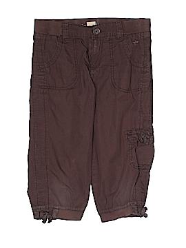 Arizona Jean Company Cargo Pants Size 12