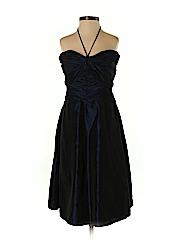 Bebe Women Cocktail Dress Size S