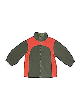 Athletic Works Fleece Jacket Size 3T