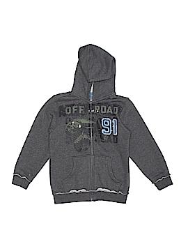 SONOMA life + style Jacket Size 5 - 6