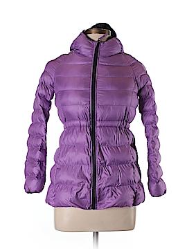 Uniqlo Coat Size 11
