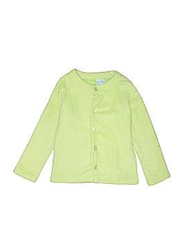 Patsy Aiken Cardigan Size 8