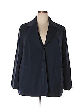 Jessica London Blazer Size 24W (Plus)
