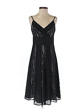 Ann Taylor LOFT Cocktail Dress Size 2