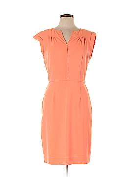 Cremieux Casual Dress Size 6