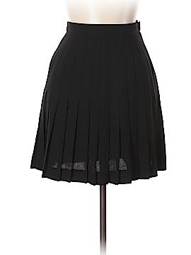 Bill Burns Wool Skirt Size 6