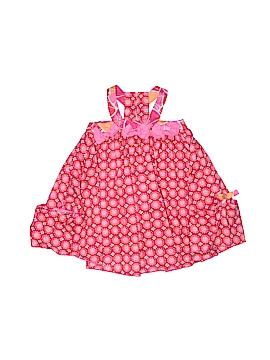Deux Par Deux Dress Size 18 mo