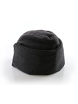 Prada Winter Hat Size L
