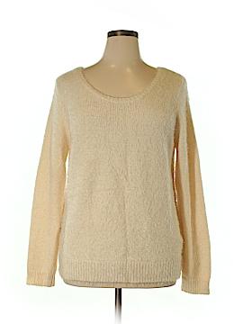 Max Studio Pullover Sweater Size XL