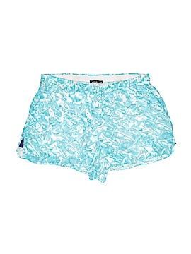 Jete Shorts Size L