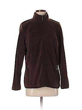 Karen Scott Sport Snow Jacket Size S