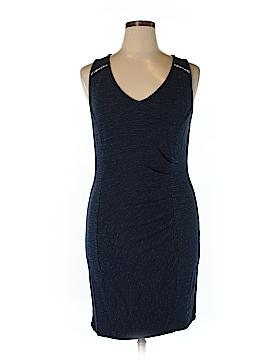 Tart Casual Dress Size XXS
