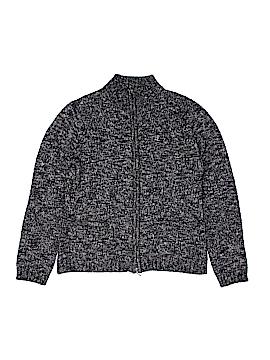 Comfort Cardigan Size M