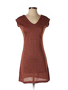 Kische Casual Dress Size XS
