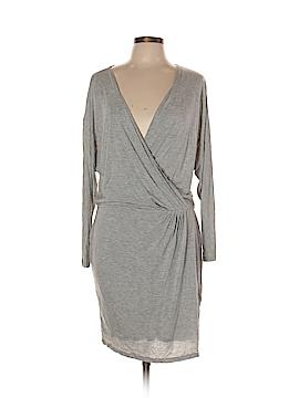 Haute Hippie Casual Dress Size L