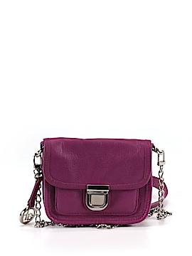 Audrey Brooke Crossbody Bag One Size