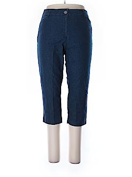 Kim Rogers Dress Pants Size 12