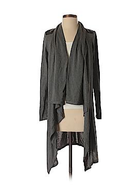 Cotton On Cardigan Size XS