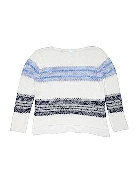 Zara Kids Pullover Sweater Size 9 - 10