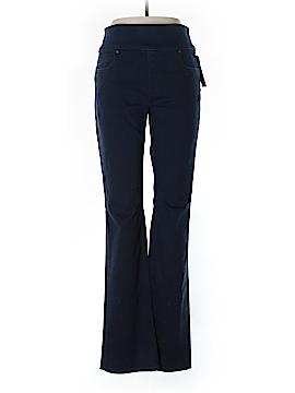 SPANX Jeans 30 Waist