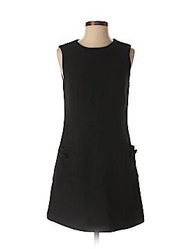 Helen Wang Casual Dress Size 4