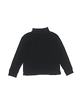 Leveret Long Sleeve Turtleneck Size 6