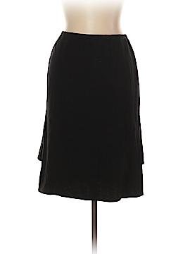 Anni Kuan Casual Skirt Size L