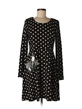 Yumi Casual Dress Size 8 - 10