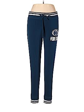 Concepts Sport Track Pants Size XL