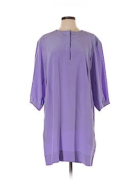 Diane von Furstenberg Casual Dress Size 12