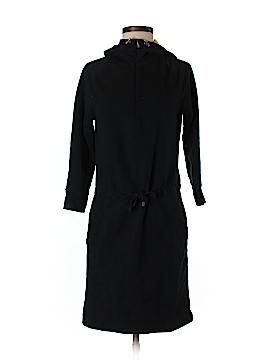 L-RL Lauren Active Ralph Lauren Active Dress Size XS