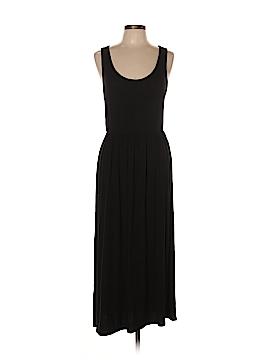 LA Hearts Casual Dress Size L