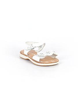 Circo Sandals Size 5