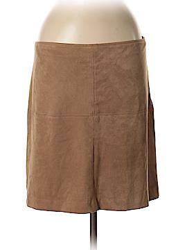 Artisan Casual Skirt Size 8