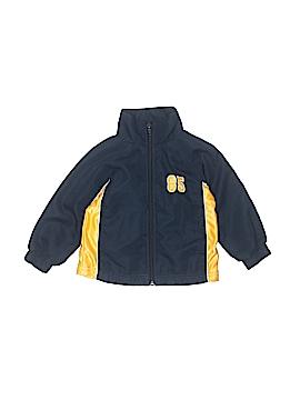 Athletic Works Track Jacket Size 18 mo