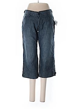 Lucky Brand Khakis Size 4