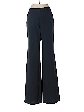 Express Design Studio Dress Pants Size 6 (Tall)