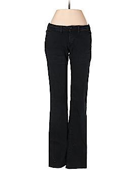 Edun Jeans 26 Waist