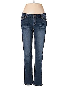 Ariya Jeans Jeggings Size 11