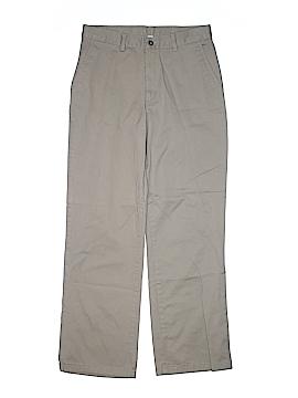 IZOD Khakis Size 20