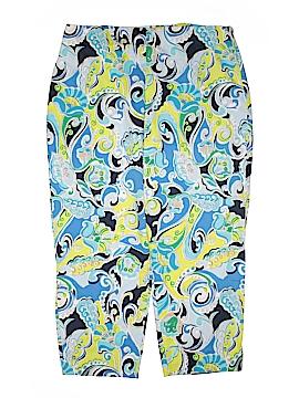 DressBarn Casual Pants Size 14W