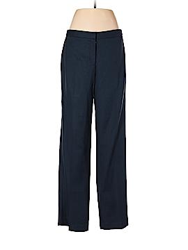 Blacker by Stanley Blacker Dress Pants Size 10