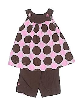 Marshalls Dress Size 2T