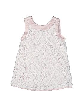 Jillian's Closet Dress Size 4T